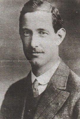 Pierce McCan