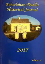 Historical Journal Society.
