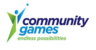 Boherlahan Dualla Community Games: Athletics Evening