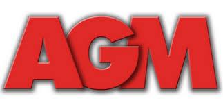 Dualla Community Association AGM.