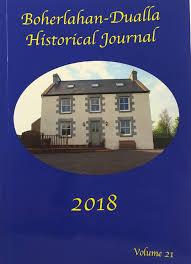 Journal Society: 2019 Journal.