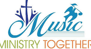 Music Ministry Together.