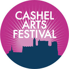Cashel Arts Festival: Poetry Compositions Invited.