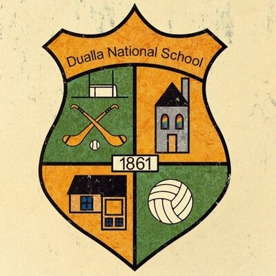 Dualla NS Enrolment: Final Date.