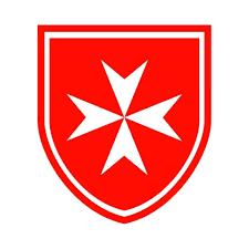 Good Friday Quiz Online for Order of Malta, Cashel.