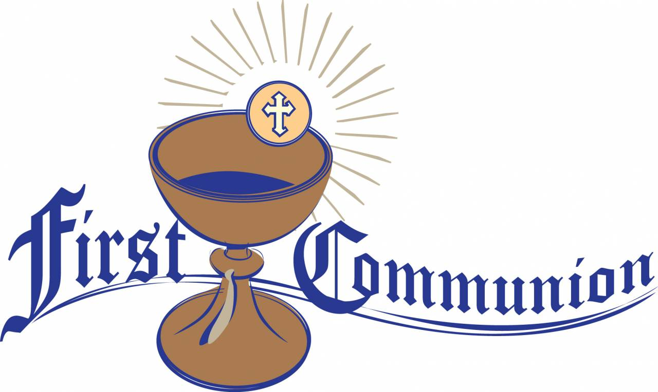 First Holy Communion Dates 2020: Different Day for each School