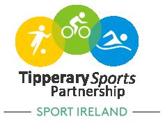 2021 Tipperary Mini Marathon Women's Virtual 10k